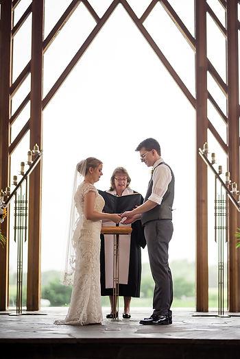 powell-gardens-wedding-chapel-ceremony.j
