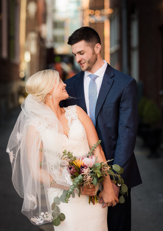 the-bride-and-the-bauer-couple.jpg