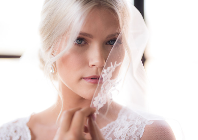 the-bride-and-the-bauer-bridal-serious.j