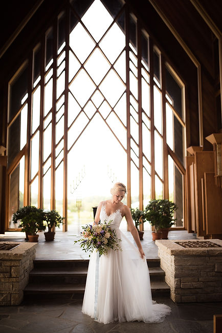 powell-gardens-wedding-bride-chapel.jpg