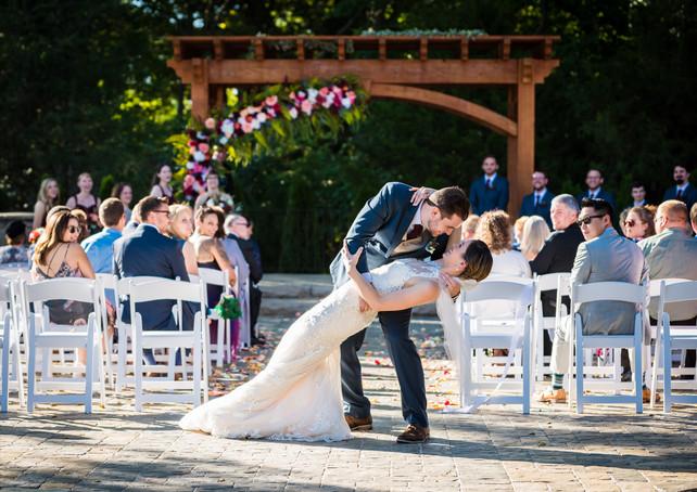 timber-creek-wedding-ceremony-dip.jpg