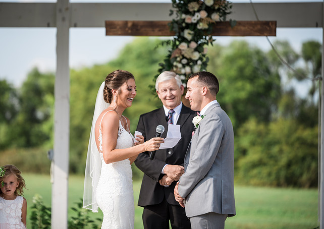 deer-ridge-estate-ceremony-vows.jpg