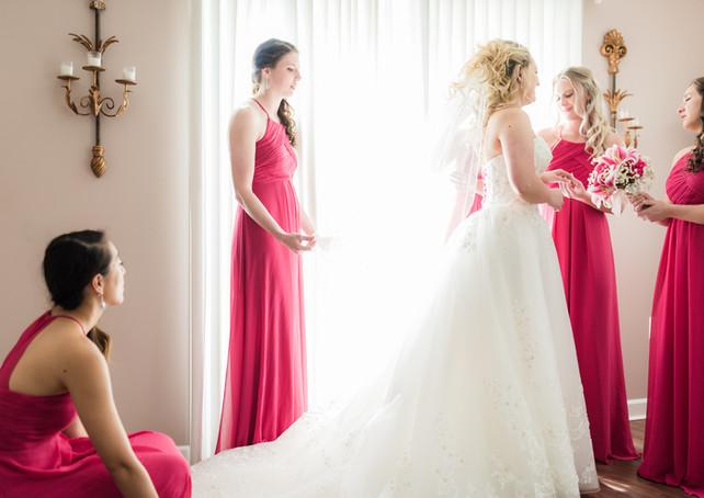brownstone-bridesmaids.jpg