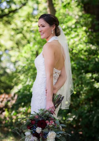 timber-creek-wedding-bridal.jpg