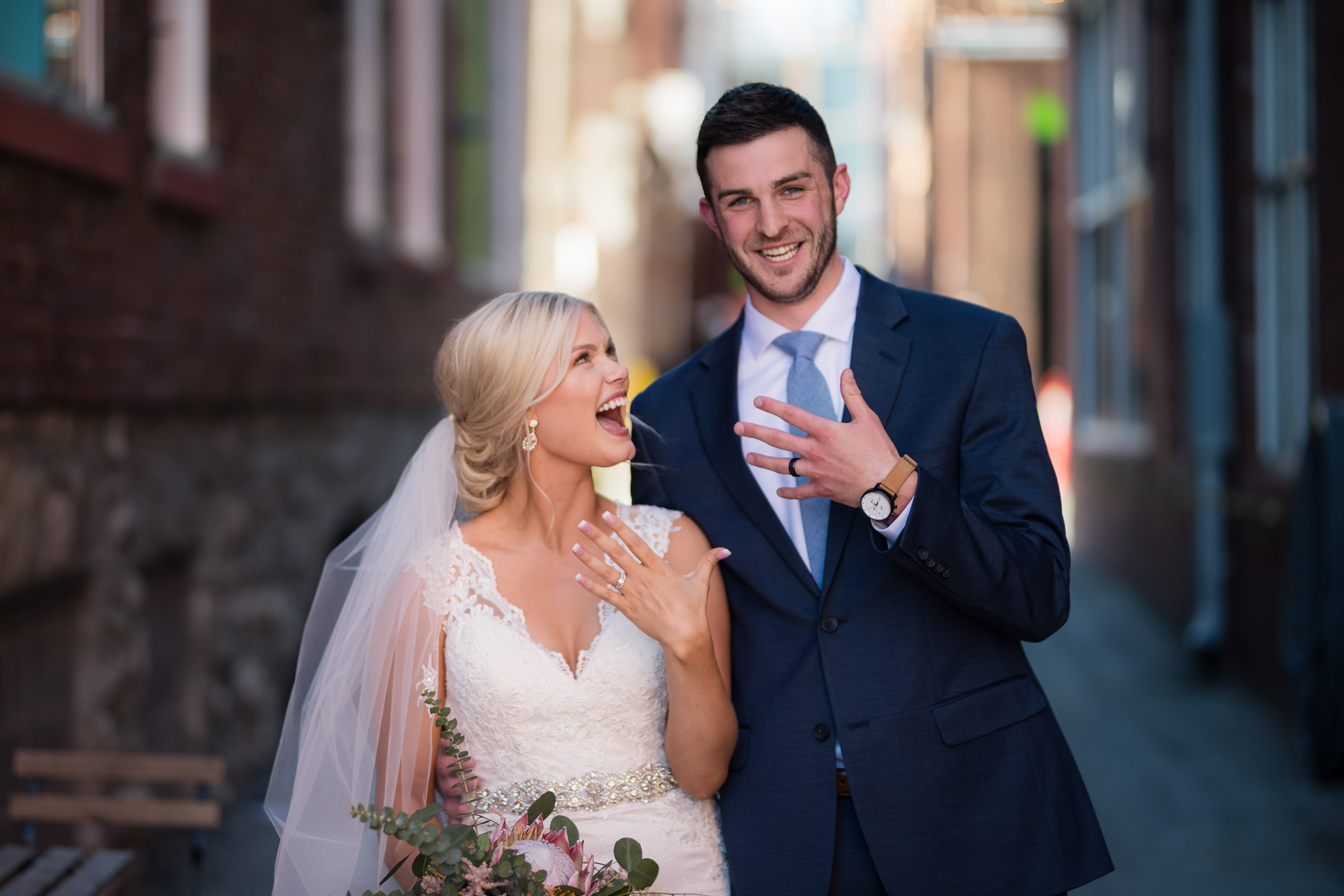 Wedding Photographer In Kansas City.jpg