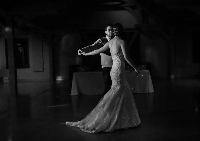 timber-creek-wedding-dance.jpg