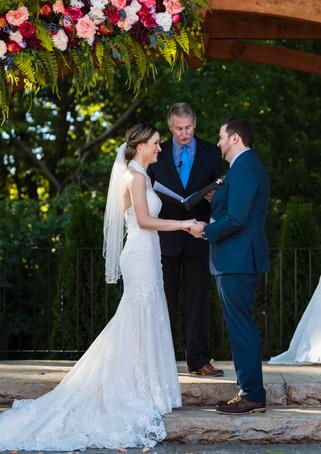 timber-creek-wedding-ceremony.jpg