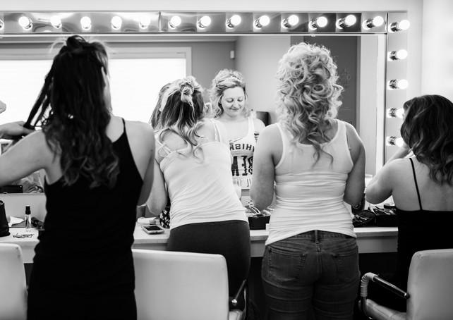 brownstone-bridesmaids-makeup.jpg