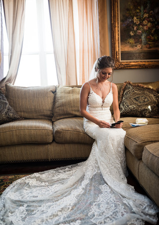 deer-ridge-estate-bride-letter.jpg