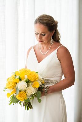 Lake of the Ozarks Wedding Bridal