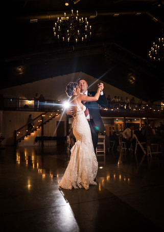 deer-ridge-estate-reception-dance-father