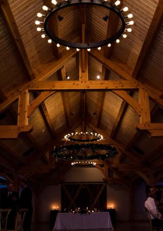 timber-creek-wedding-venue-dark.jpg