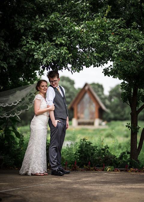 powell-gardens-wedding-island-couple.jpg