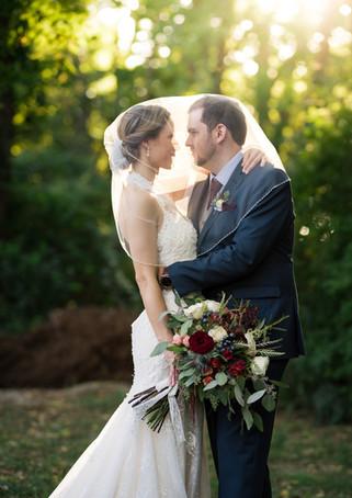 timber-creek-wedding-couple-veil.jpg