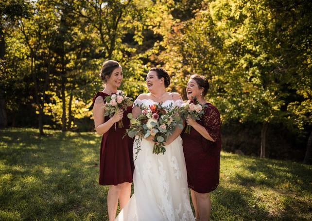 venue-at-willow-creek-bridesmaids.jpg