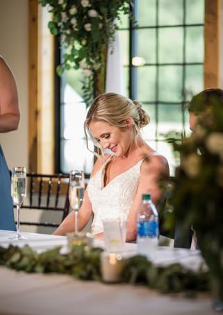 venue-at-willow-creek-reception-bride-la