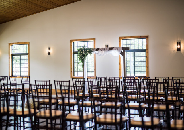 venue-at-willow-creek-ceremony-wedding-i
