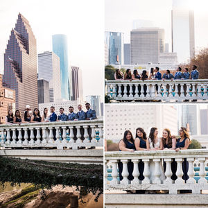 Top 5 Photography Places in Houston Texas