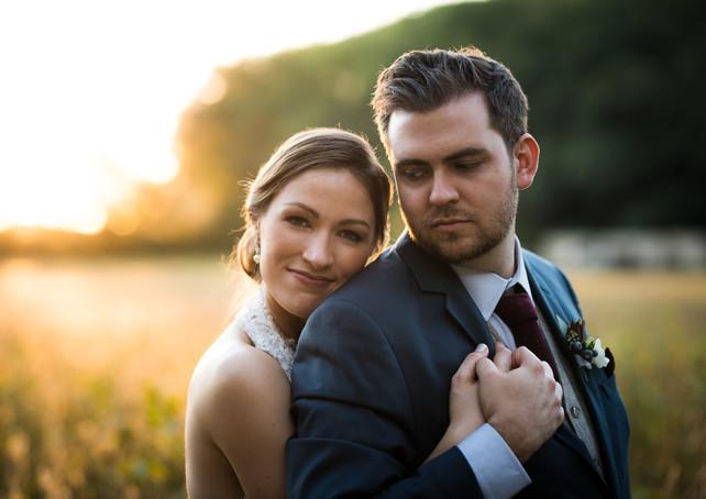 timber-creek-wedding-couple-sunset.jpg