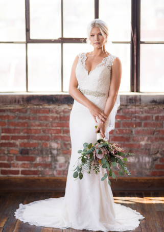 the-bride-and-the-bauer-bridal.jpg