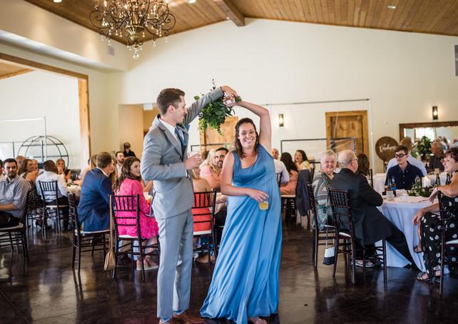 venue-at-willow-creek-wedding-grand-entr