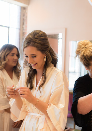 the-bride-and-the-bauer-bridal-prep.jpg