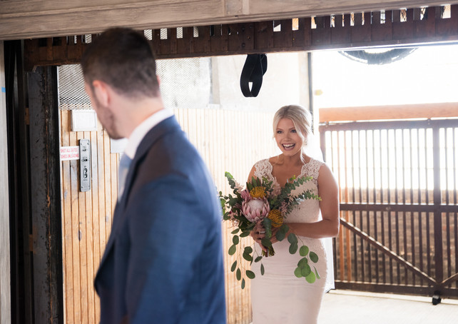 the-bride-and-the-bauer-first-look-eleva