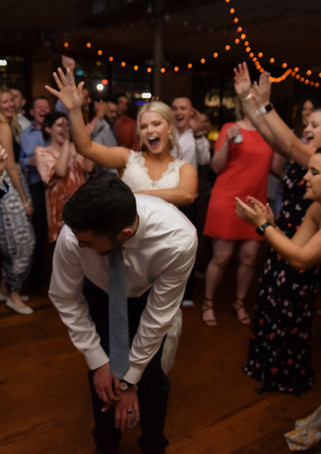 the-bride-and-the-bauer-reception-dance.