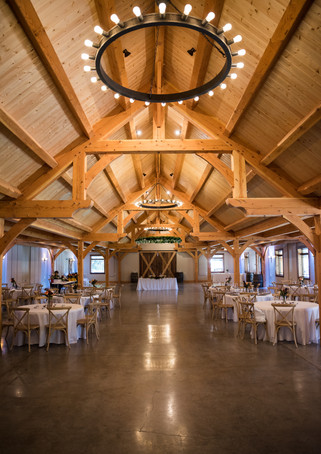 timber-creek-wedding-venue-inside.jpg
