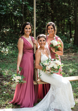 deer-ridge-estate-bridesmaids-swing.jpg