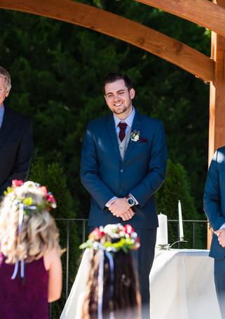 timber-creek-wedding-ceremony-groom.jpg