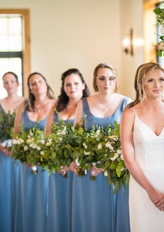 venue-at-willow-creek-ceremony-wedding-b