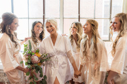 Wedding Photography In Kansas City