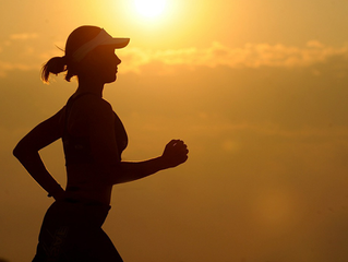 Quotes for Running