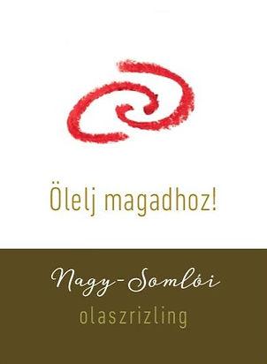 oleljmagadhoz01-page-001_edited.jpg