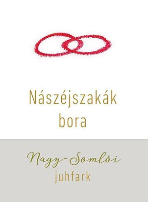 nászéjszakák bora-page-001 2_edited.jpg