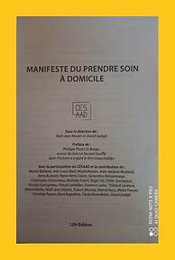 manifest 2.png