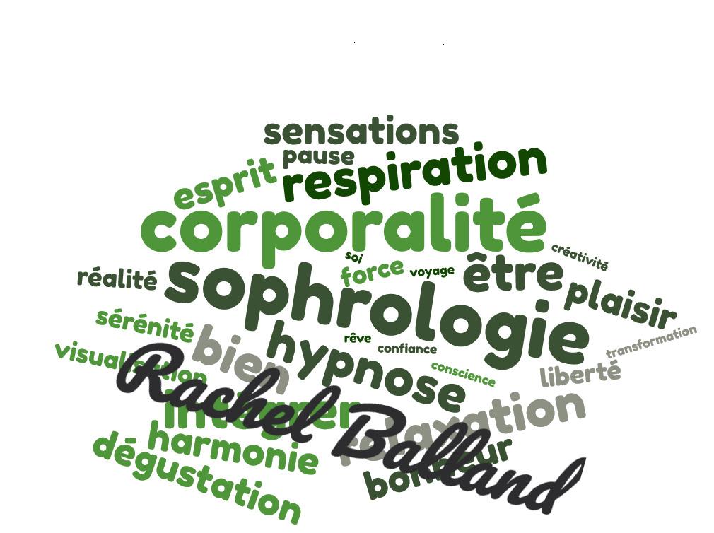 La Sophrologie et ses bienfaits