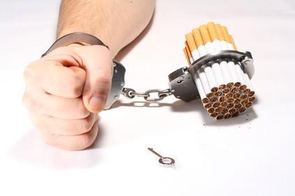 Arrêt tabac hypnose - Rachel Balland