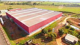 5-Galpão-Industrial-Barbosa-Estruturas-M