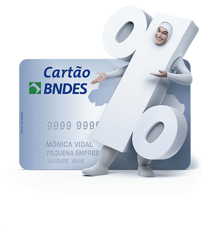 Cardao BNDES.png