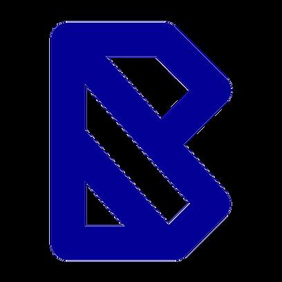 Perfil_simbolo.png