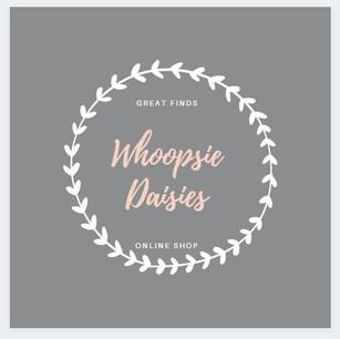 whoopsie logo.JPG