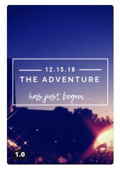 adventure just began.JPG