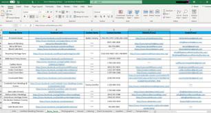 Excel Form 1.JPG