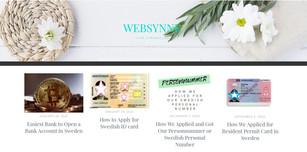 websynne.JPG