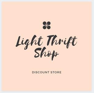 light thrift shop.JPG