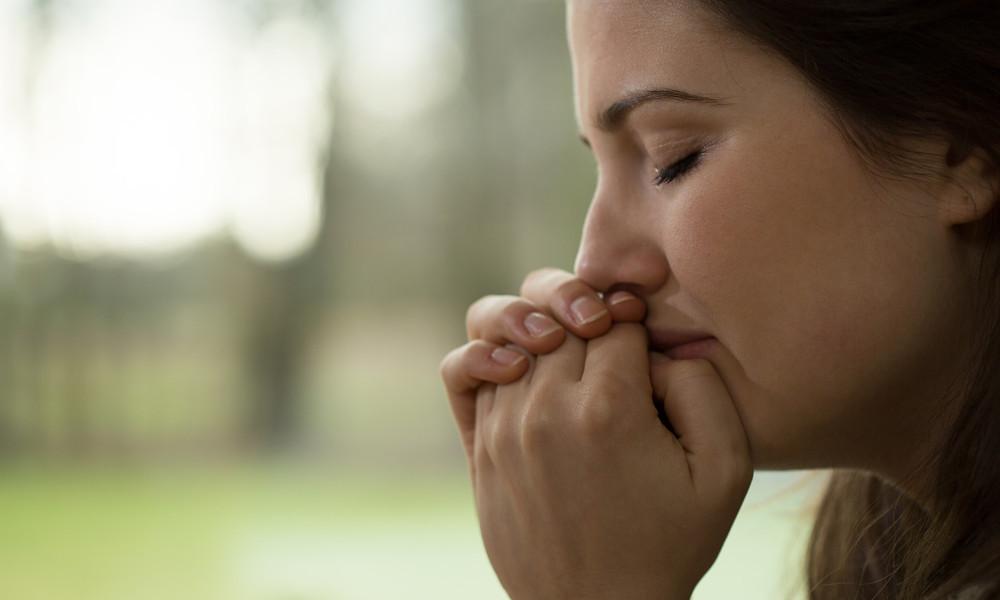 el-miedo-y-la-depresion-es-algo-normal-al-tener-cancer