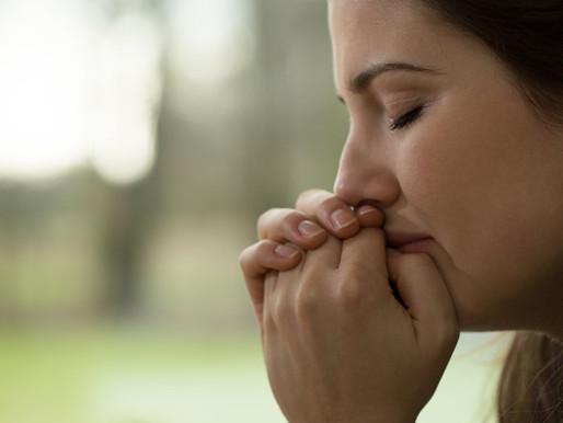 Ansiedad, miedo y depresión; las consecuencias del cáncer en tu salud emocional
