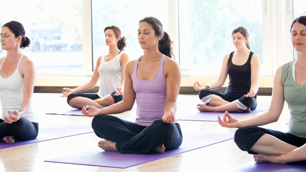 Conoce las 8 ramas del yoga según Patanjali